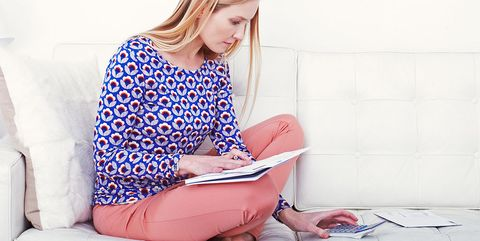White, Sitting, Blue, Beauty, Shoulder, Leg, Pink, Design, Joint, Neck,