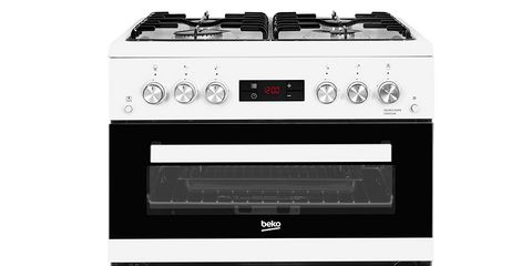 Kitchen appliance, Oven, Technology, Electronic device, Home appliance, Electronics, Kitchen stove, Audio receiver,