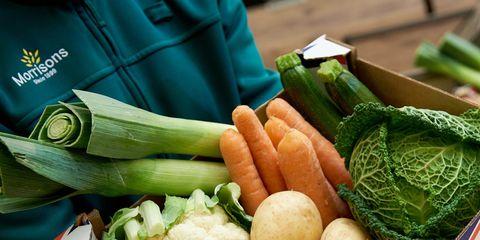 Food, Vegetable, Cauliflower, Natural foods, Local food, Ingredient, Cruciferous vegetables, Leaf vegetable, Dish, Produce,