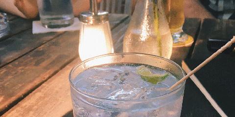Mojito, Drink, Kamikaze, Gin and tonic, Lemonsoda, Caipirinha, Vodka and tonic, Alcoholic beverage, Gimlet, Distilled beverage,