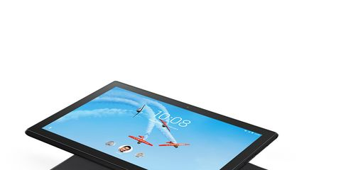 Product, Gadget, Technology, Electronic device, Ipad, Multimedia, Electronics, Tablet computer, Table, Airplane,