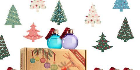 Christmas ornament, Christmas tree, Christmas decoration, oregon pine, Christmas, Holiday ornament, Clip art, Christmas eve, Fir, Colorado spruce,