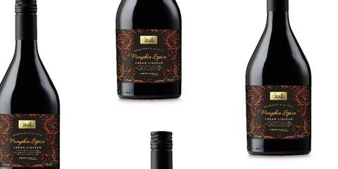 Bottle, Drink, Glass bottle, Alcoholic beverage, Liqueur, Product, Wine, Distilled beverage, Wine bottle, Alcohol,