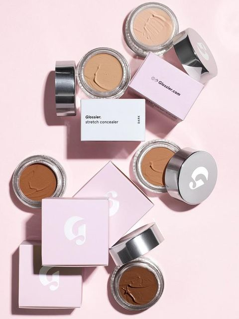 Groom + Conceal + Perfect Set by Glossier #13