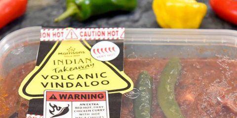 Food, Dish, Ingredient, Cuisine, Vegetarian food, Produce, Vegan nutrition, Vegetable,