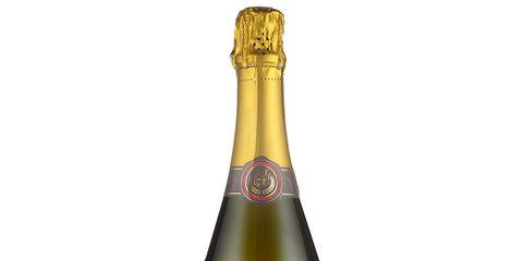Drink, Alcoholic beverage, Champagne, Wine, Sparkling wine, Bottle, Alcohol, Glass bottle, Liqueur, Distilled beverage,