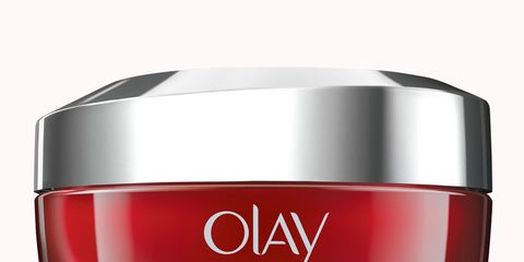 Product, Skin care, Beauty, Cream, Cream, Material property, Moisture, Hair coloring,
