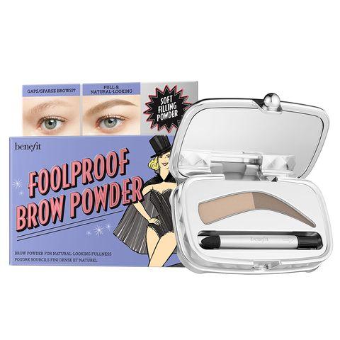 Product, Eyebrow, Eye, Organ, Material property, Eyelash, Auto part, Glasses, Cosmetics,