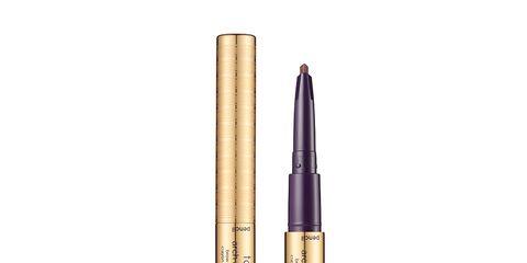 Eye, Cosmetics, Eye liner, Writing implement,