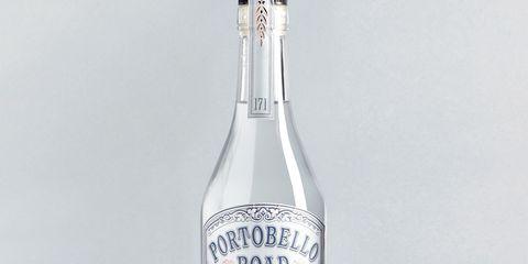 Drink, Glass bottle, Liqueur, Bottle, Distilled beverage, Alcoholic beverage,