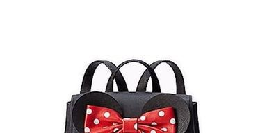 ee457bb62eb Primark is selling a bag similar to Kate Spade's Minnie Mouse backpack