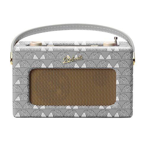 Bag, Coin purse, Handbag, Rectangle, Fashion accessory, Wristlet,