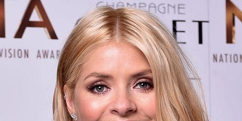 Hair, Blond, Face, Hairstyle, Eyebrow, Skin, Beauty, Chin, Lip, Layered hair,