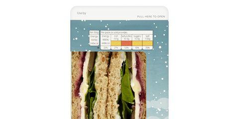 Food, Cuisine, Fuet, Ingredient, Dish, Snack, Vegan nutrition,