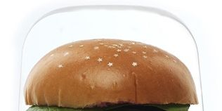 Sainsburys Snow Globe Sandwich Sainsburys Is Now Selling