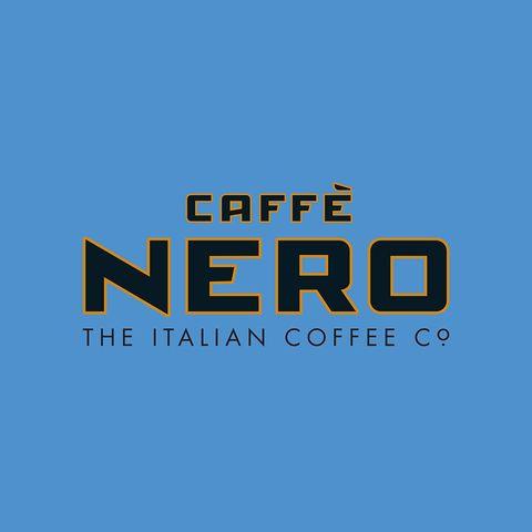 Text, Font, Logo, Blue, Azure, Brand, Line, Graphics, Electric blue, Illustration,