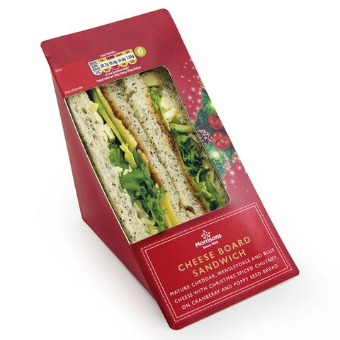 Food, Sandwich, Cuisine, Dish, Ingredient, Vegan nutrition, Vegetarian food, Leaf vegetable, Vegetable, Produce,