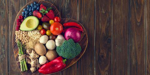Natural foods, Food, Vegetable, Superfood, Cruciferous vegetables, Vegetarian food, Vegan nutrition, Food group, Cuisine, Leaf vegetable,