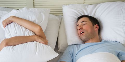 Bedding, Pillow, Mattress, Comfort, Furniture, Bed, Textile, Bed sheet, Linens, Room,