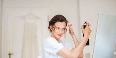 Skin, Eyewear, Beauty, Glasses, Arm, Shoulder, Photography, Muscle, Hand, Vision care,