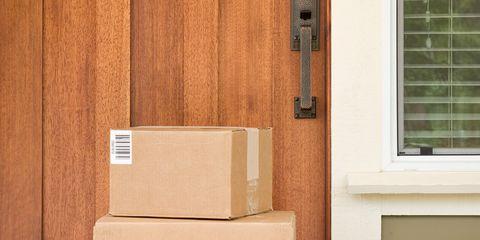 Product, Room, Box, Wood, Cardboard, Beige,