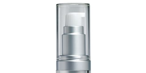 Product, Water, Beauty, Skin, Skin care, Moisture, Fluid, Liquid, Material property, Spray,