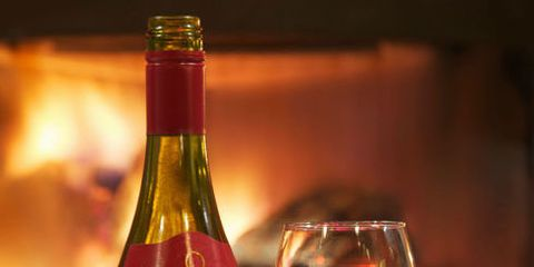Glass, Drink, Drinkware, Bottle, Barware, Alcoholic beverage, Glass bottle, Alcohol, Stemware, Wine glass,