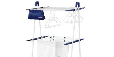 Product, Ironing board, Furniture, Table, Parallel,