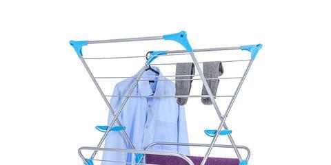 Laundry basket,