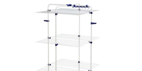 Line, Parallel, Furniture, Household supply,