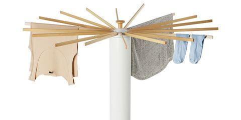 Product, Table, Clotheshorse, Furniture,