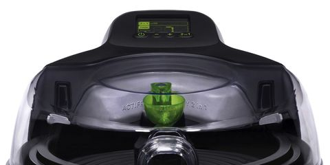 Home appliance, Small appliance, Food steamer, Lid, Motorcycle accessories, Juicer,