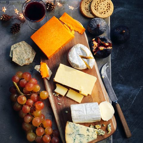 Cheese, Food, Cheddar cheese, Blue cheese, Dairy, Ingredient, Cuisine, Goat cheese, Brie, Dish,