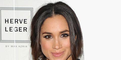 Hair, Hairstyle, Eyebrow, Leather, Black hair, Lip, Beauty, Long hair, Forehead, Layered hair,