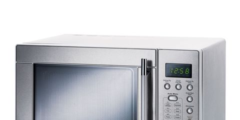 Product, Electronic device, Display device, White, Line, Home appliance, Electronics, Technology, Major appliance, Grey,