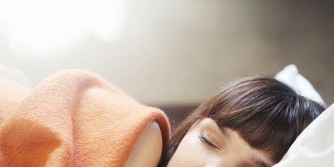 Skin, Beauty, Sleep, Nap, Comfort, Pillow, Linens, Bedding, Ear,