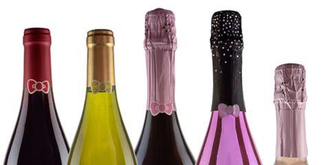 Bottle, Glass bottle, Wine bottle, Wine, Drink, Product, Alcoholic beverage, Champagne, Alcohol, Drinkware,