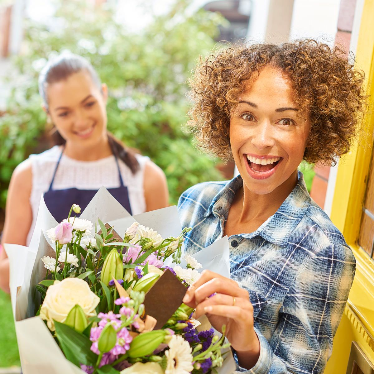 Best Flower Delivery Companies 8 Best Flower Delivery Companies
