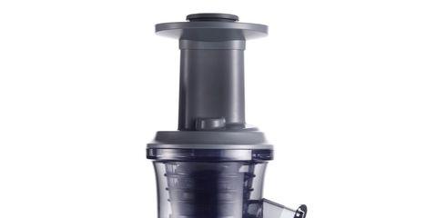 Juicer, Kitchen appliance, Food processor,