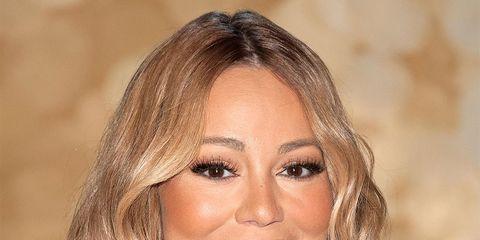 Hair, Face, Blond, Hairstyle, Eyebrow, Lip, Long hair, Brown hair, Hair coloring, Beauty,