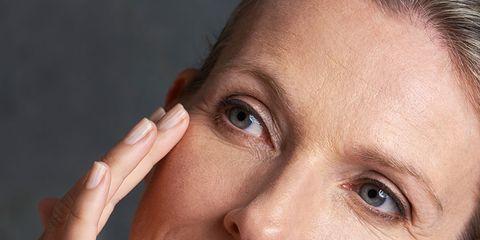 Face, Skin, Nose, Eyebrow, Cheek, Hair, Lip, Chin, Forehead, Head,