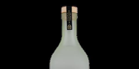 Drink, Liqueur, Glass bottle, Distilled beverage, Alcoholic beverage, Bottle, Vodka,