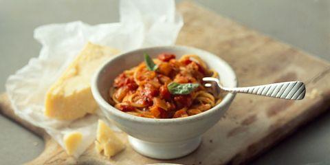 Dish, Food, Cuisine, Ingredient, Produce, Recipe, Sun-dried tomato, Side dish, appetizer, Muhammara,