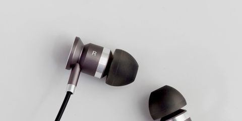 05acc193004 Love listening to music and want in-ear rather than on-ear headphones?  There are hundreds of pairs on high street shelves but just which should  you choose?