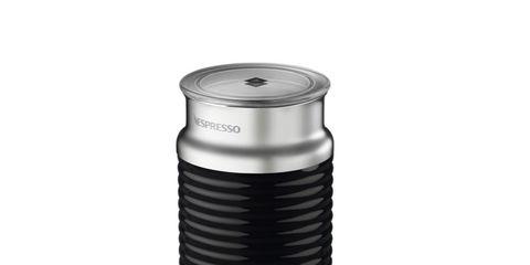 Cylinder, Metal,