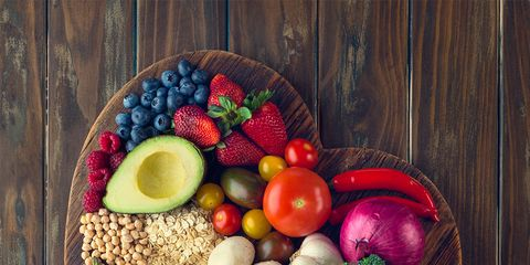Natural foods, Superfood, Food, Food group, Still life photography, Vegetable, Vegan nutrition, Vegetarian food, Whole food, Cruciferous vegetables,
