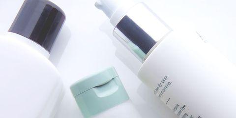 White, Product, Skin, Water, Material property, Plastic, Plastic bottle, Eyelash,