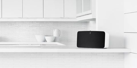 The Top Multi Room Audio Speakers Best Multi Room Speakers