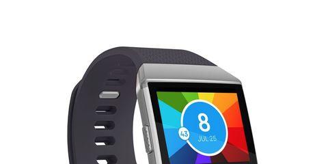 Gadget, Watch, Mobile phone, Communication Device, Portable communications device, Watch phone, Electronic device, Technology, Multimedia, Electronics,
