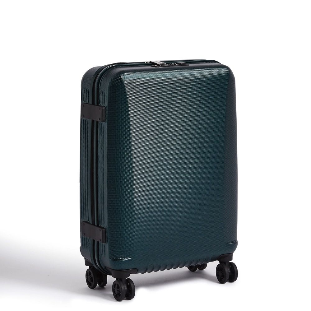 78967ce54ed Marks spencer wheel lightweight hard suitcase review jpg 1000x1000 Spencers  book bags